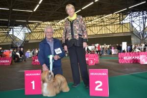 2016-12 winner anna 1172